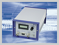 Product Image - Piezo Drivers for LVPZT Multilayer Bender Actuators