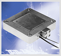 Product Image - High-Load Piezo-Driven Nanopositioning Stages with Direct Metrology