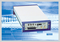 E-661.CP High-Speed bench-top NanoAutomation Controller.