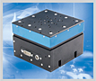 Product Image - Vertical Micropositioning Stage