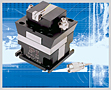 Product Image - NanoCube XYZ Rapid Photonics NanoAlignment Add-on System
