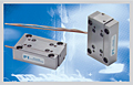 Product Image - LISA Piezo NanoAutomation Stages / Actuators with Direct Metrology