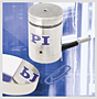 Product Image - High-Speed Piezo Tip/Tilt Platforms