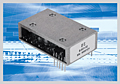 Product Image - OEM Piezo Driver and Power Supply Modules