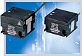 Product Image - Compact Z and XZ Piezoelectric Nanopositioning Systems