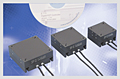 Product Image - PIHera Long-Range XY Piezo Nanopositioning Stages with Direct Metrology