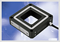 Product Image - XY Piezo Nanopositioning / Scanning Stages with Parallel Metrology