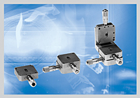 https://www.physikinstrumente.com/en/products/piezoceramic-actuators/tube-actuators/