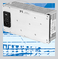 Product Image - Power Supply for E-500 Systems