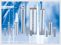 Product Image - PICMA High-Performance Monolithic Multilayer Piezo Actuators (LVPZT)