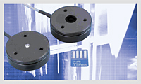 Product Image - High-Speed Piezo Phase Shifters with Direct Metrology Option