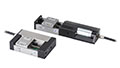 L-505 Compact Linear Stages