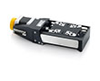 L-509 Precision Linear Stages