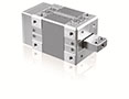 N-216 NEXLINE® Linear Actuators