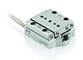 Q-521 Q-Motion® Miniature Linear Stages