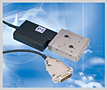 Product Image - Compact, High-Resolution, Closed-Loop DC-Mike Actuator