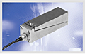 Product Image - Z/Tilt Piezoelectric Flexure Stage