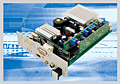 Product Image - LVPZT Piezo Amplifier & Servo-Controller Module with High-Speed RS-232 Interface