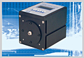 Product Image - High-Speed Integrating Sphere Optical Power Meter