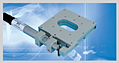 Product Image - Ultra-High-Precision, Side-Drive Stages with Magnetic-Kinematic Bearings
