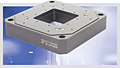 Product Image - PIMars XYZ Piezo Scanning- and Nanopositioning Stages with Parallel Metrology
